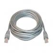UTP patch cord kabl kat. 5E duž. 7m - fabrički napravljen i testiran