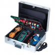 Master komplet alata za telekomunikacione instalacije (PK-4019B)