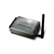 FPS-1100DG Wireless (802.11g) Direct Attached Print Server