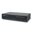 VIP-400FO 4-port Internet Telephony Gateway (4FXO)