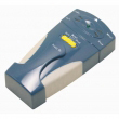 Detektor metala i napona (NT-6351)