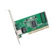 TP-Link TG-3269 Gigabit mrežna PCI kartica 10/100/1000Mb/s, Realtek RTL8169SC čip