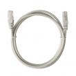 UTP patch cord kabl kat. 5E duž. 1,5m - fabrički napravljen i testiran (dostupan u 6 različitih boja)