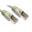 STP patch cord kabl kat. 6 duž. 5m - fabrički napravljen i testiran