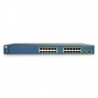 Cisco Catalyst WS-C3560-24TS-S
