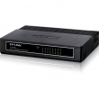TP-Link TL-SF1016D 16-port 10/100Mb/s desktop / zidni svič, 802.3x flow control, 3.2Gbps switching capacity, auto-uplink every port, Eco energy-efficient – 80% manja potrošnja, max. 3.1W