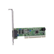 TP-Link TM-IP5600 56Kb/s V.92 interni PCI fax / modem V.92, Motorola čip, Windows & Linux
