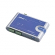 Moxa NPort 1220 USB to 2-port RS-422/485 Serial Hub