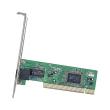 TP-Link TF-3239DL mrežna PCI kartica 10/100Mb/s, Realtek RTL8139D čip