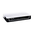 TP-Link TL-R402M Broadband Firewall ruter 1 x UTP WAN + 4 x LAN 10/100 Mb/s