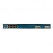 Cisco Catalyst WS-C2950G-12-EI