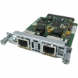Cisco VWIC-2MFT-G703