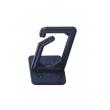 Prsten (plastični) za ranžiranje kablova u reku (90x40mm)
