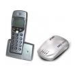 SKD-200 USB DECT VoIP Gateway sa slušalicom