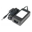 AC/DC adapter 48V - 1.46A / 110-240V, 50-60 Hz, 70W (UL, C-UL, TUV, CE)
