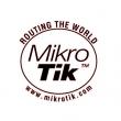 MikroTik RouterOS™ Level 4 licenca (WISP) - do 200 konekcija