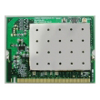 Compex WLM54G miniPCI card 2.4GHz high-power 200mW (23 dBm) Atheros ip 802.11g