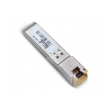 Cisco GLC-T SFP module 10/100/1000BASE-T