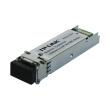 TP-Link TL-SM311LS 1.25Gigabit SFP 1000Base-LX miniGBIC single-mod fiber modul dometa 10km (LC konektor)