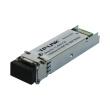 TP-Link TL-SM311LM 1.25Gigabit SFP 1000Base-SX miniGBIC multi-mod fiber modul dometa 550m (LC konektor)