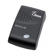 Grandstream-USA HandyTone HT286 ATA Voice&amp;Fax-over-IP gateway sa 1 x FXS, 1 x LAN 10Mb/s, SIP protokol, kodeci G.711(a/u-law), iLBC, G.723, G.729A/B, G.726-32, T.38 fax