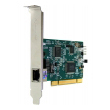 OpenVox D110P PCI VoIP Asterisk kartica sa 1 portom E1/T1/J1/PRI/FR (30 B kanala)