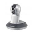 Vivotek PT7135 P/T IP kamera, VGA @30 fps, Pan -175°~+175°, Tilt -35°~+90°, MPEG4 Streaming, ugrađen mikrofon, Triple-Window detekcija pokreta, softverski Patrol mod