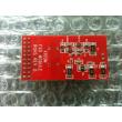 OpenVox FXO-100 modul sa dodatnim 1 x FXO portom
