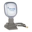 TP-Link TL-ANT2406A Yagi interna antena 6 dBi na 2.4GHz sa RP-SMA kablom duž. 1.3m, ugao H / V je 120 / 90 stepeni