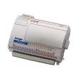 Moxa ioLogik E2210 uređaj za daljinsku kontrolu putem Etherneta 10/100 Mb/s, 12xDI + 8xDO