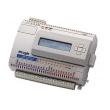 Moxa LDP1602 LCD modul (za ioLogik E2200/R2100 & ioMirror E3000 serije)