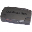 USRobotics Sureconnect 9002 ADSL Ethernet / USB Modem