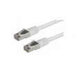 Telegärtner patch cord SFTP kabl kat. 7 duž. 5,0m FRNC - halogen free (P/N L00003A0055), baziran na Draka 600MHz kablu - fabrički napravljen i testiran