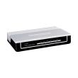 TP-Link TD-8811B ruter / modem ADSL2+ sa 1 x UTP LAN 10/100Mb/s i USB, Annex B sa spliterom