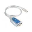 Moxa UPort 1130 1-port RS-422/485 USB to Serial Adaptor
