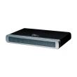 Grandstream-USA GXW-4108 Enterprise Voice-over-IP gateway / ruter sa 8 x FXO, 2 x LAN & WAN 10/100Mb/s, Multiple SIP accounts / 3 profiles per account, G.168 Echo Cancellation, Video surveillance input H.264
