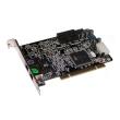 OpenVox B200P PCI VoIP Asterisk kartica 2 x ISDN BRI (4 B kanala)