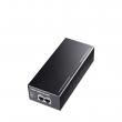 Cudy PoE300 Gigabit PoE+ Injector (Supplier Adapter) 802.3af/at, max izlazna snaga do 60W, Power over Ethernet do 100m