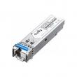 Cudy SM10GSB-20A fiber optički bi-direkcioni 10Gb/s SFP+ modul 10GBASE-BX single-mode 1270nm TX / 1330nm RX / dometa do 20km (LC konektor)