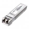 Cudy fiber optički 10Gb/s SFP+ modul multi-mode 850nm do 300m, 10GBase-SR, LC konektori (SM10GMA-03)