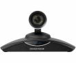 Grandstream-USA GVC3202 Full-HD SIP/Android 4.4/Cloud video konferencijski sistem, do 3 učesnika, PTZ kamera sa 9x zumom, 2 (HDMI) izlaza, 2 video ulaza (HDMI+VGA), mikrofon i zvučnik, snimanje na SD kartici, daljinski