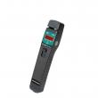 Identifikator fiber optičkih vlakana, nedestruktivna macrobend detekcija, bez prekida i ometanja saobraćaja, 270Hz/1kHz/2kHz (MT-7901)