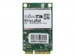 Mikrotik R11e-LoRa8 miniPCIexpress LoRaWAN Gateway card, podržava 8 različitih kanala, 863-870 MHz, Semtech SX1301 chip, LBT (Listen Before Talk)