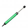 Mini pumpa vakuum za odlemljavanje, aluminijumska, kapacitet 30cm-Hg, Ø12.5mm (DP-366I)