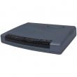 Proscend 5240N SHDSL.bis ruter / firewall / modem / LAN ekstender, 802.3ah EFM/ATM TC-PAM 128, 4 x LAN 10/100Mb/s, SHDSL.bis port brzine do 61.2Mb/s, domet do 10km preko 4 parice, QoS, VLAN, SNMP
