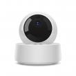 SONOFF GK-200MP2-B smart-home sigurnosna WiFi IP kamera FullHD 1080p dan-noć IR LED 15m, 340° pan/120° tilt, detekcija pokreta, alarmi, 2-way audio, TF card slot, eWeLink / Amazon Alexa / Google Assistant & Nest / IFTTT