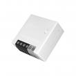 SONOFF MINI R2 smart-home prekidač 2200W sa 2KV surge zaštitom, ugradnja u doznu ispod postojećih klasičnih prekidača (43x43x20mm), WiFi 2.4GHz kontrola, timer i smart scenarija, eWeLink, Alexa / Google Assistant / IFTTT