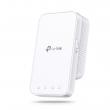 TP-Link RE300 AC1200 Mesh bežični ekstender dometa / access point 1.200Mb/s, univerzalni dual band 2.4 & 5GHz 802.11ac/a/b/g/n, WPS dugme za brzo WiFi kriptovanje, zidna montaža, OneMesh™