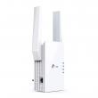 TP-Link RE605X AX1800 WiFi bežični ekstender dometa / access point 1800Mb/s, OneMesh™, univerzalni dual band 2.4 & 5GHz WiFi 6, Gigabit LAN, zidna montaža, 2 eksterne MIMO antene, Tether App