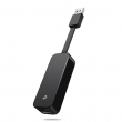 TP-Link UE305 USB 3.0 na Gigabit Ethernet adapter